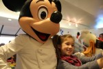 Chef Mickey's ~ A Timeless Classic at WDW!