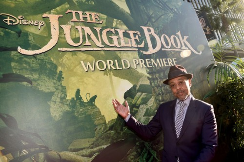 jungle book red carpet 11