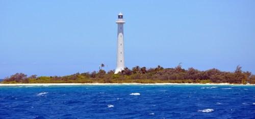 Hidden Jewel New Caledonia