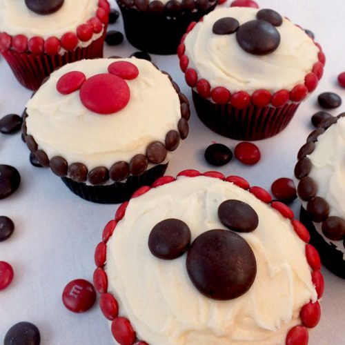 mm-mickey-cupcakes-main