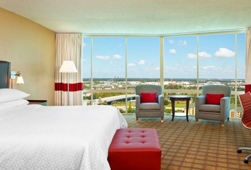 Fun Fabulous Hotels Florida Hipmunk