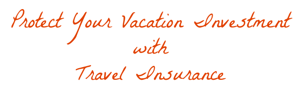 protect vacation image