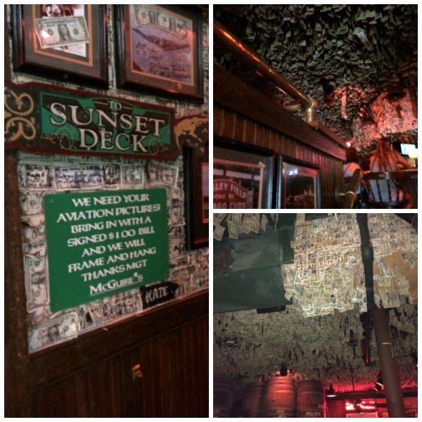 McGuires Irish Pub Destin Florida