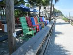 5 Reasons to Visit Murrells Inlet, South Carolina
