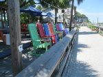 5 Reasons to Visit Murrells Inlet, South Carolina