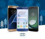 What is an Unlocked Smart Phone? Find out at Best Buy!