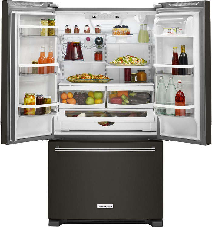 KitchenAid Appliances Best Buy