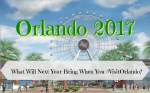 Look What's Coming to Orlando in 2017