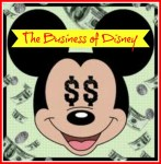 The Business of Disney