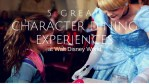 5 Great Character Dining Experiences at Walt Disney World