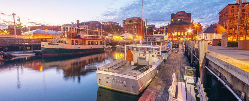 Image via VisitPortland.com