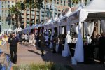Dates & Menus Announced for 8th Annual WDW Swan and Dolphin Food & Wine Classic