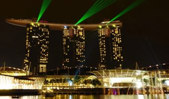 7 Things To Do When Visiting Singapore