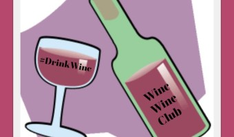 Wine Delivered to Your Door from Winc Wine Club – #DrinkWinc