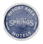 Have You Heard the News?? Disney Springs Resort Area Hotels Just Got So Much Better!