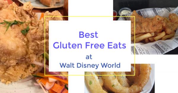 gluten free wdw