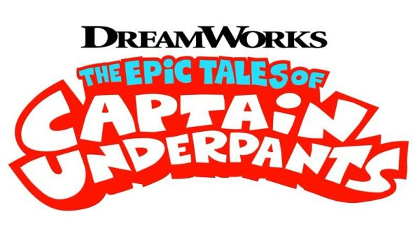 tra la laaaa the epic tales of captain underpants an open suitcase