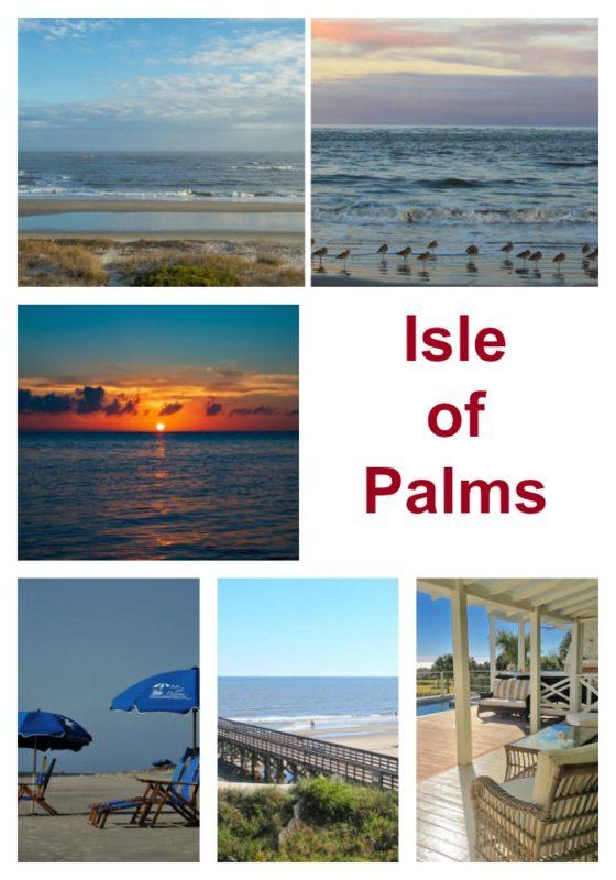 isle palms sc