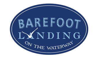 It's Time for the 4th Annual SeptemberFest at Barefoot Landing!