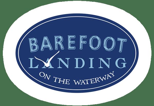 septemberfest barefoot landing