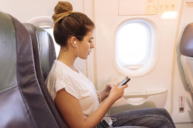 essential travel tech