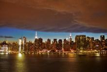 manhattan night skyline irene park an opus per diem