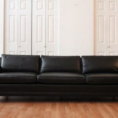 Harveys Fairmont Sofa Review Convertible Futon Cover Harvey Probber Black Leather