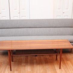 Mid Century Sofa For Cheap Small E Sofas Teak Mbler Latest Pair Of Rolling Side