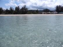 koh phangan, thailand, beach paradise