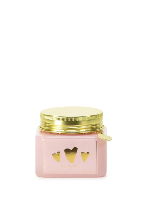 Typo_Square Candle_R99.99_May (5)