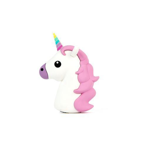 unicorn_powerbank1_grande