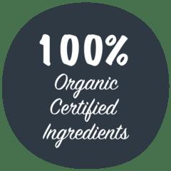 Elli-organic_medium