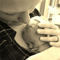 The guilt of prematurity