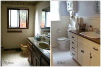 The Remodeling Series, Part 6: The Main Bath   An Oregon ...