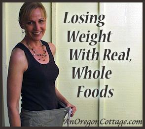 Weight-banner
