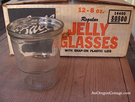 vintage-jelly-glasses
