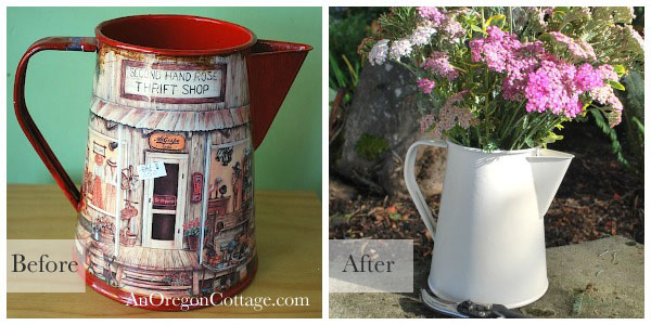 tin-pitcher-before-after