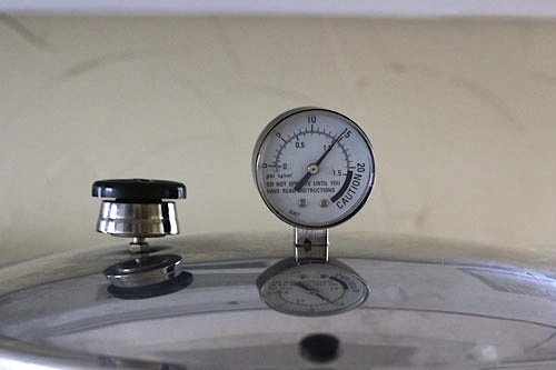 pressure-canner-dial
