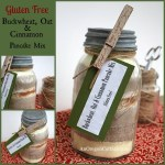 Buckwheat-Cinn-Oat-Pancake-Mix