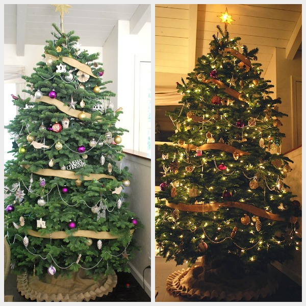 day-night-christmas-tree