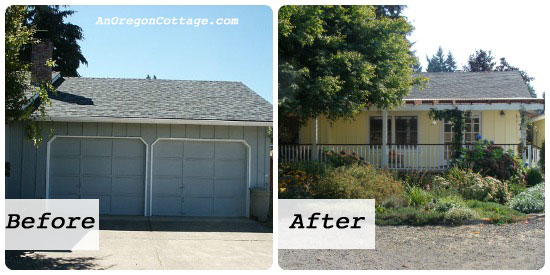 garage-to-living-before-after