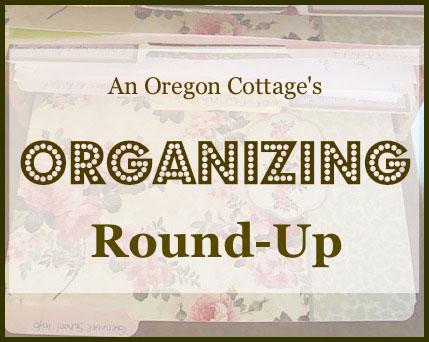 organizing-round-up