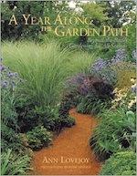 A Year Along the Garden Path