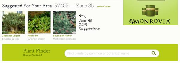 area suggestions-hgtvgardens-home