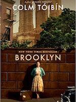 Brooklyn cover