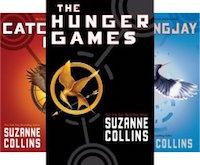 Hunger Games Trilogy