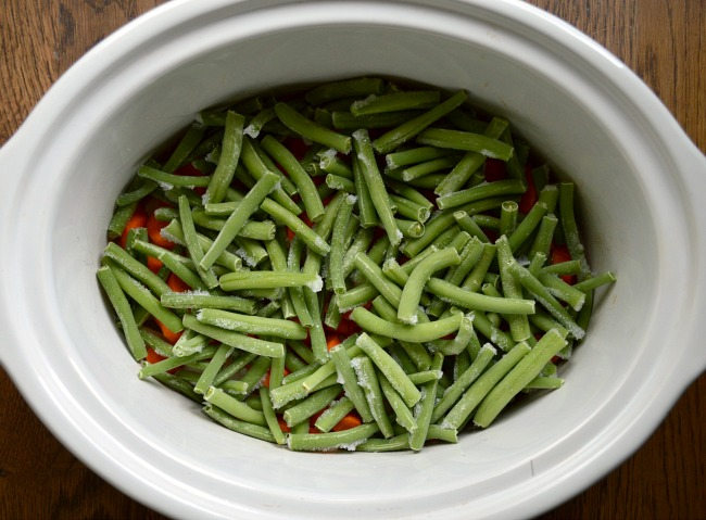 Cooking with frozen green beans-slow cooker_650