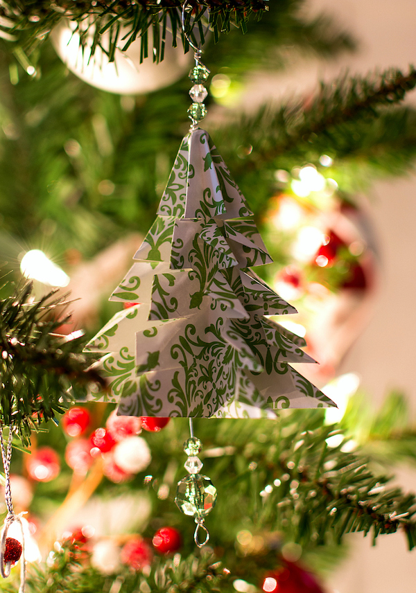 origami-christmas-tree-ornament-at-it-all-started-with-paint