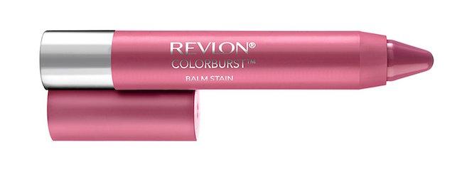 Revlon ColorBurst Balm Stain, Honey