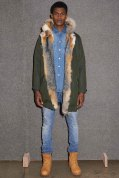 APC x Kanye West FW14 (15)